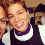 Chi è Elena Linari: Biografia, Fidanzata, Calciatrice Roma e della Nazionale Femminile