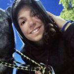 Chi è Elisa Bartoli: Biografia, Fidanzata, Stipendio e Nazionale Femminile Calcio