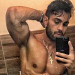 Chi è Emanuele Trimarchi: Biografia, Età, Instagram, Pamela Prati