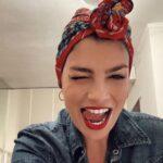 Chi è Emma Marrone: Biografia, Età, Malattia, Lavoro e X Factor 2020