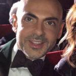 Chi è Enzo Miccio: Biografia, Età, Instagram Wedding Planner e Curiosità