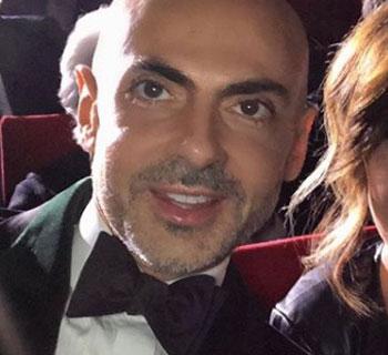 Chi è Enzo Miccio: Biografia, Età, Wedding Planner, Fidanzato e Instagram