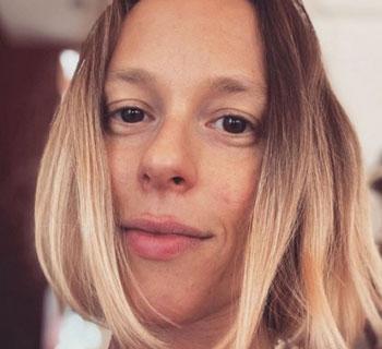Chi è Federica Pellegrini: Biografia, Età, Carriera, Fidanzato, Italia's Got Talent