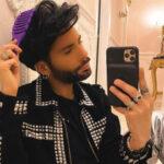 Chi è Federico Lauri: Biografia Federico Fashion Style, Moglie e Figlia, Prezzi Salone delle Meraviglie