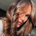 Chi è Francesca Sofia Novello: Età, Fidanzata Valentino Rossi e Instagram