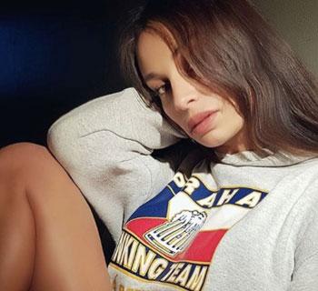 Chi è Francesca Tocca: Età, Amici, Ex Raimondo Todaro e Instagram