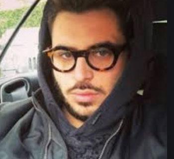 Chi è Francesco Caserta: Biografia, Età, Paola Caruso, Raffaella Fico