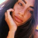 Chi è Gaia Mastrototaro: Biografia, Età, Instagram, Temptation Island Vip