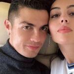 Chi è Georgina Rodriguez: Biografia, Età e Sanremo 2020