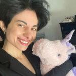 Chi è Giordana Angi: Biografia, Età, Instagram, Fidanzata e Siccome Sei