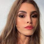Chi è Giorgia Caldarulo: Biografia, Età, Lavoro, Instagram, Taylor Mega