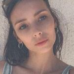 Chi è Giorgia Lopez: Biografia, Età, Instagram e Amici
