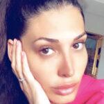 Chi è Giorgia Venturini: Biografia, Età, Altezza, Fidanzato, Tiki Taka e X-Style