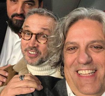 Chi è Giorgio Locatelli?  Biografia dello Chef, Età, Moglie e Ristorante