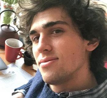 Chi è Giovanni Tobia De Benedetti: Biografia, Età e Instagram
