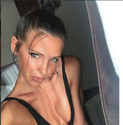 Chi è Giulia Calcaterra: Biografia, Età, Ex Fidanzato Nick Pescetto e Influencer