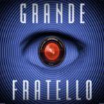Grande Fratello Vip 2020: Finalisti, Cast Concorrenti, Opinionisti, Eliminazioni