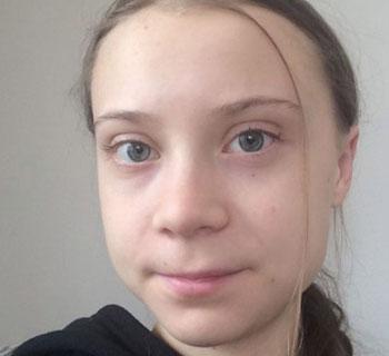 Chi è Greta Thunberg: Biografia, Età, Malattia, Curiosità