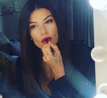 Chi è Ilaria D'Amico: Biografia, Età, Altezza, Sorella, Figli e Buffon