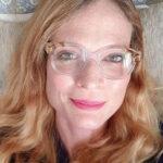 Chi è Jane Alexander: Biografia, Età, Lavoro e Figlio