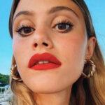 Chi è Jenny De Nucci: Biografia, Età, Instagram e Fidanzato dell'attrice