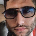 Chi è Jeremias Rodríguez: Biografia, Età, Instagram, Fidanzata Deborah Togni