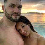 Jessica e Andrea Temptation Island: Cosa Fanno Oggi e Storia