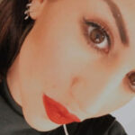 Chi è Jessica Morlacchi: Biografia, Età, Instagram, Malattia e Fidanzato