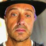 Chi è Joe Bastianich: Biografia, Età, Ristoranti e Italia's Got Talent