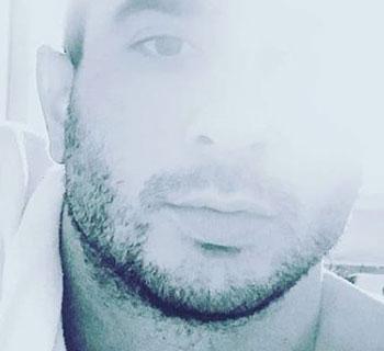 Chi è Junior Cally: Biografia, Età, Fidanzata e Sanremo 2020
