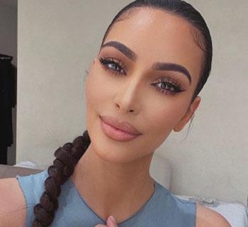 Chi è Kim Kardashian: Biografia, Età, Carriera, Kanye West