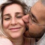 Chi è Lara Zorzetto: Biografia, Età, Lavoro e Fidanzato