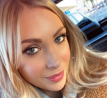 Chi è Laura Cremaschi: Età, Instagram ex Bonas, Regina del Web di Avanti un Altro