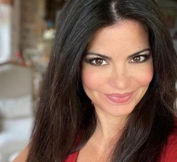 Chi è Laura Torrisi: Biografia, Età, Carriera e Fidanzato