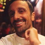 Chi è Leonardo Fiaschi: Biografia, Età, Carriera, Fidanzata e Curiosità