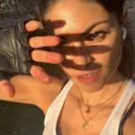 Chi è Linda Morselli: Biografia, Età, Fidanzato Alonso e Pechino Express