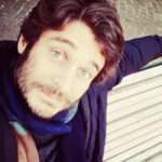 Chi è Lino Guanciale: Biografia, Età, Carriera, Moglie Antonella Liuzzi e Instagram