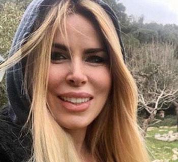 Chi è Loredana Lecciso: Biografia, Età, Figli, Albano e Romina Power