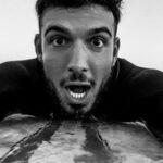 Chi è Lucas Peracchi: Biografia, Età, Mercedesz Henger e Instagram