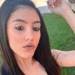 Chi è Luna Melis: Biografia, Età, Fidanzato e X Factor
