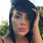 Chi è Maddalena Vasselli: Biografia, Età e Nicola Temptation Island
