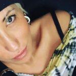 Malika Ayane: Chi è, Età, Figlia, Marito, Origini, Tatuaggi e Instagram