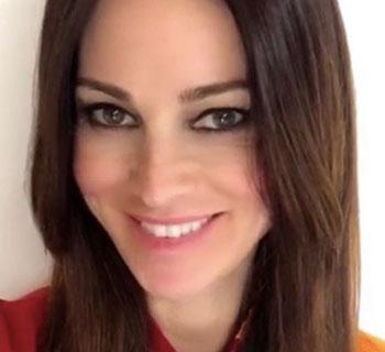 Chi è Manuela Arcuri: Biografia, Età, Altezza, Peso, Instagram e Marito