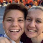 Chi è Manuela Giugliano Calciatrice: Biografia, Stipendio, Fidanzata e Nazionale