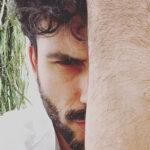 Chi è Marco Bianchi: Biografia, Età, Coming Out e Luca Guidara