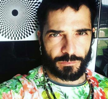 Chi è Marco Bocci: Attore Made in Italy, Età, Moglie Laura Chiatti, Fratello