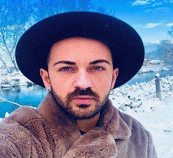Chi è Marco Cassella: Biografia, Età, Fidanzato, Hairstylist