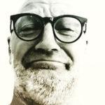 Chi è Marco Mazzocchi: Biografia, Età e Pechino Express 2020