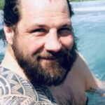 Chi è Martin Castrogiovanni: Biografia, Età, Peso, Fidanzata, Rugby e Tv