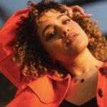 Chi è Maryam Rouass: Biografia, Età, Curiosità, X Factor 2019